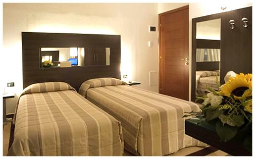 corticella hotel bologna